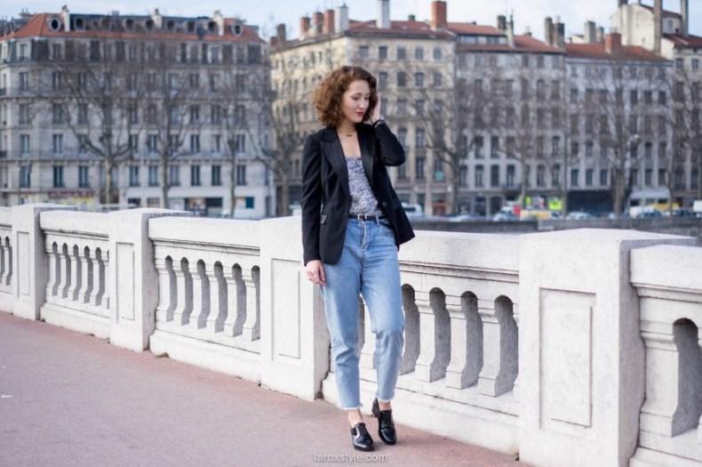 laroxstyle-blog-mode-nuisette-marjolaine-7-sur-21
