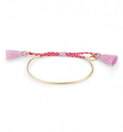 sd_su16_b355g_fete_bracelet_gold_hero_web