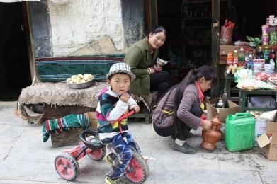 tibet-instant-de-rue