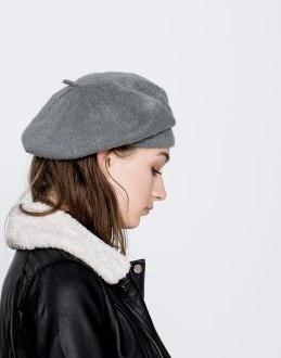 Bonnet 4,79 € (5,99 €)