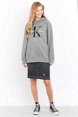 CK Sweat 87,50€ (125€)