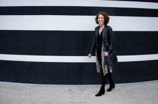 blog-mode-lyon-look-kimono-robe-noire-robe-longue-2-1-sur-1