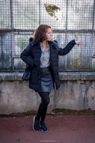 look-blog-mode-jupe-smili-et-col-pelle-a-tarte-en-sneakers-1-sur-30