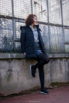look-blog-mode-jupe-smili-et-col-pelle-a-tarte-en-sneakers-11-sur-30