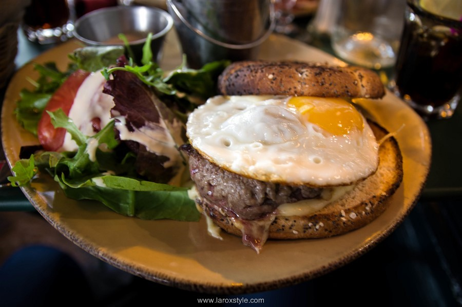 2016-10-09-restaurant-midi-burger-auvergnat-1-sur-1