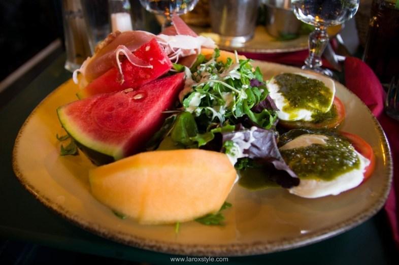 2016-10-09-restaurant-midi-salade-fraicheur-1-sur-1