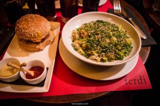2016-10-12-ferdi-restaurant-1-sur-2