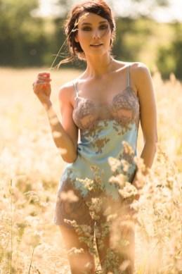 marjolaine-lingerie-blog-laroxstyle-ciel_cendre-2