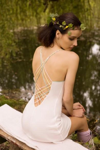 marjolaine-lingerie-blog-laroxstyle-naturel_tresse