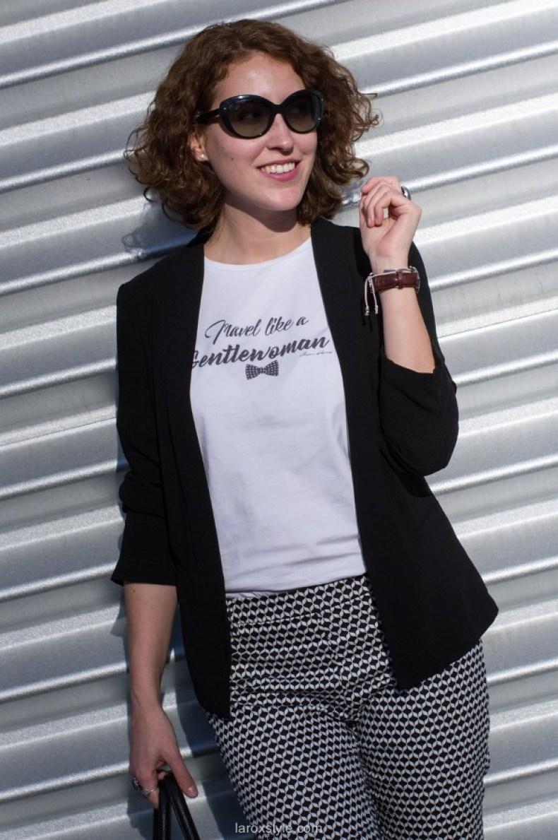 laroxstyle blog mode lyon - arsene et laurent t-shirt a message (10 sur 27)