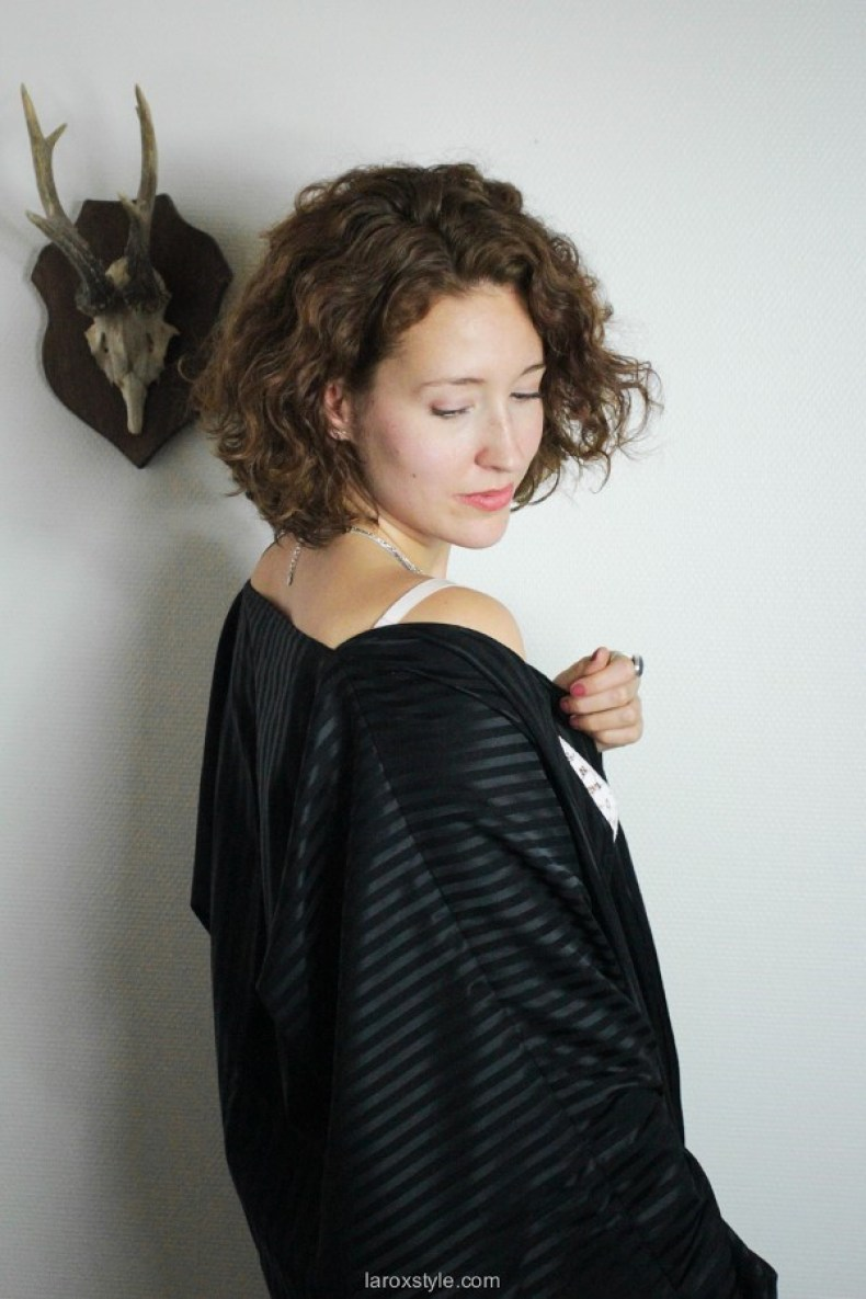 laroxstyle blog mode lyon kimono ladybiche lingerie etam (14 sur 25)