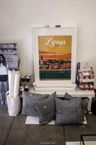 laroxstyle blog mode lyon - coups de coeur createurs printemps des docks (34 sur 52)