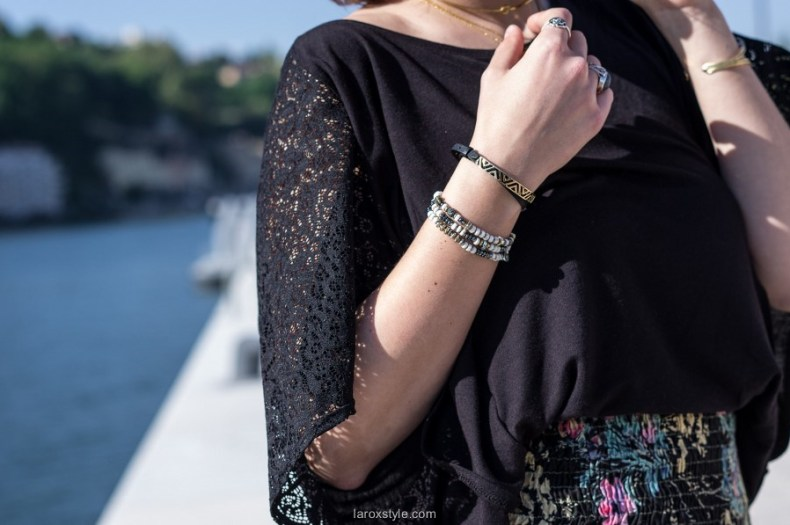 Coachella 2017 - Look & Top 5 Mode et Musique ! - look coachella - laroxstyle