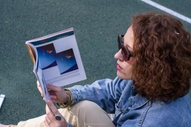 laroxstyle blog mode lyon - work in progress ma vie de blogueuse, freelance - Woodstuck (13 sur 25)