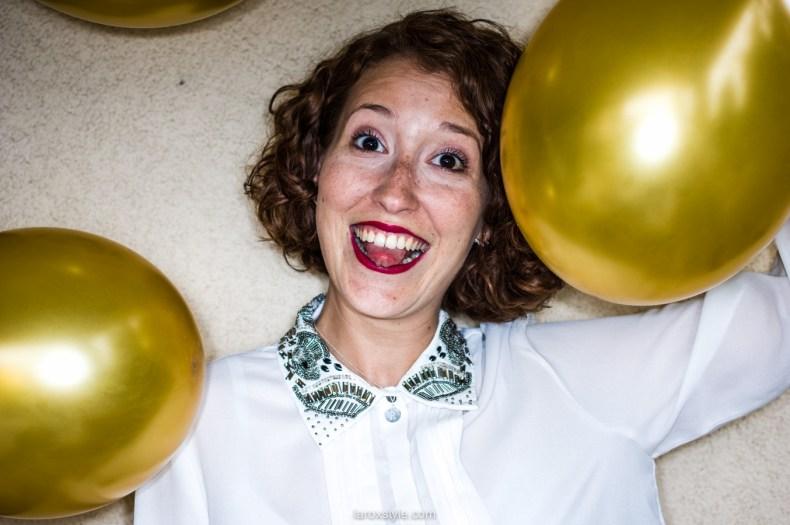 blog mode lyon - anniversaire du blog - ballons - concours (2 sur 17).jpg