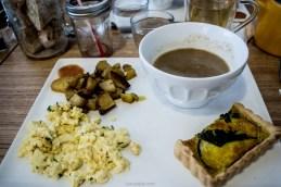 myart - cafe lyon - brunch a lyon - laroxstyle blog lifestyle -2