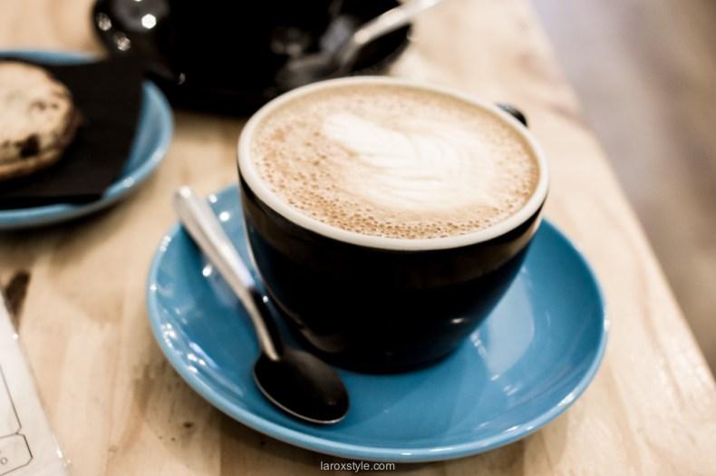 puzzle - cafe lyon - laroxstyle blog lifestyle -1
