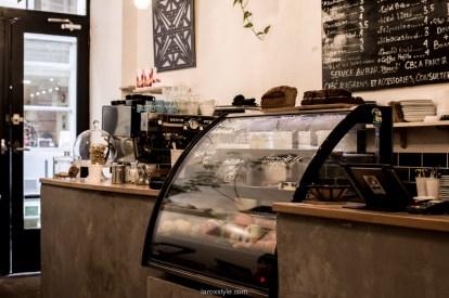 puzzle - cafe lyon - laroxstyle blog lifestyle -2
