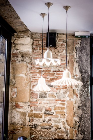 diploid - cafe lyon - blog lifestyle lyon - laroxstyle-10