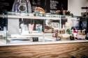 diploid - cafe lyon - blog lifestyle lyon - laroxstyle-2