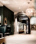 diploid - cafe lyon - blog lifestyle lyon - laroxstyle-3
