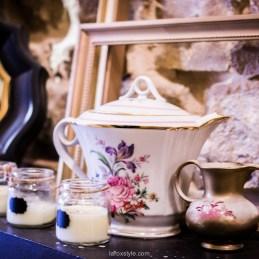 jeannine et suzanne - cafe lyon - blog lifestyle lyon - laroxstyle-6