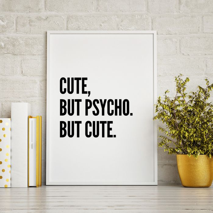 2 - idee cadeau noel femme - cute
