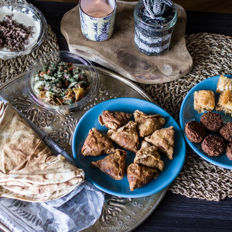 allo resto - libanais lyon - blog lifestyle lyon - laroxstyle-2.jpg