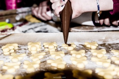 bredele de noel - biscuits alsaciens - laroxstyle - blog lifestyle-11