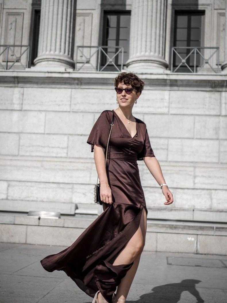 83d936b555e Idées de tenues pour un Mariage   3 looks en robe ! • LaRoxStyle