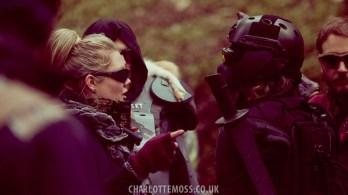 © Charlotte Moss www.charlottemoss.co.uk