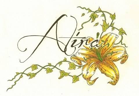 Atira logo big 2