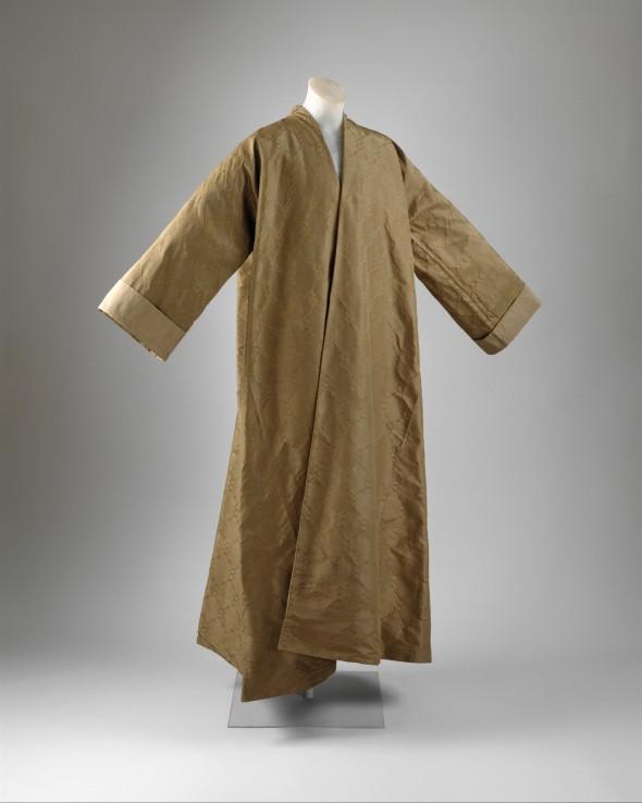 """Banyan"" by The Metropolitan Museum (Purchase, Irene Lewisohn Bequest, 1981) licensed by OASC | www.metmuseum.org"