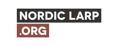 Nordic LARP.org