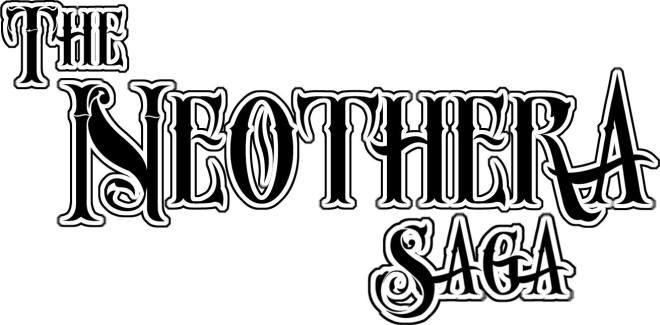 Neothera Saga