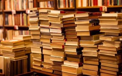 Larp Rule Books