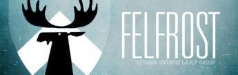 Felfrost: Ottawa Amtgard