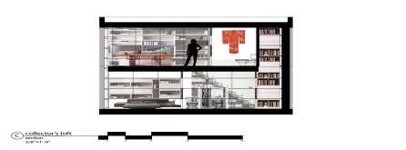 loft_final_presentation_Page_4