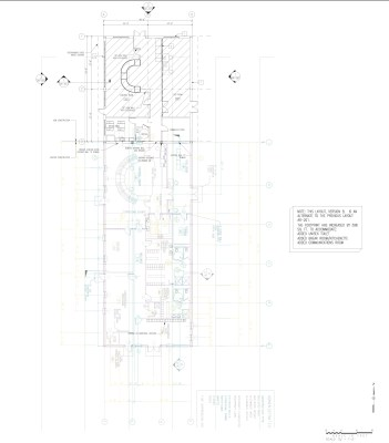 Spec. 990 Rev. A (IFR)small_Page_02