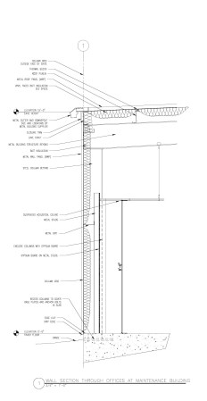 Spec. 990 Rev. A (IFR)small_Page_10