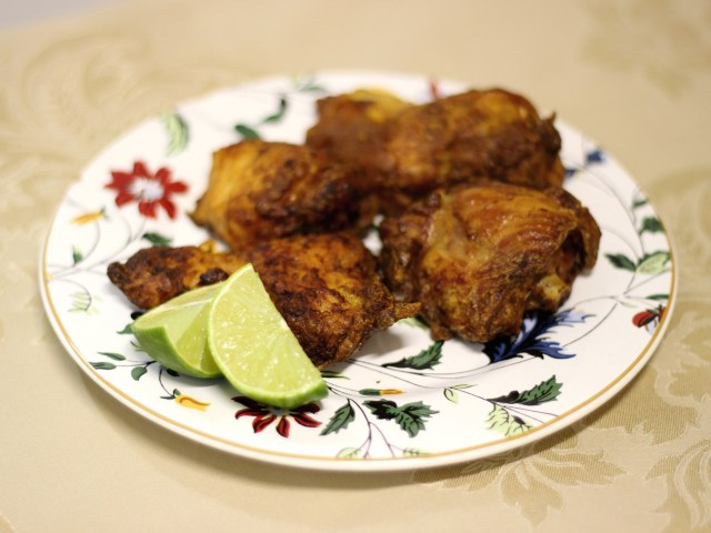 frango-na-air-fryer