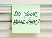 do-your-homework-image