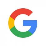 Хочу работать в Google: Летние стажировки открыты!