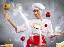 Chef-1366x768