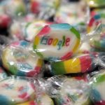 Работа в Google: Личный опыт