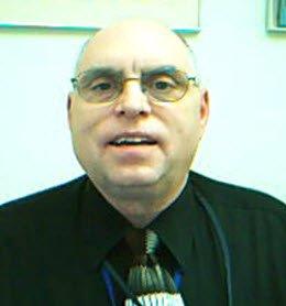 Larry A. Coates