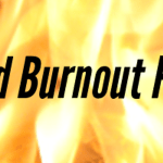 Read Burnout Free