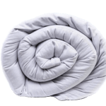 Mosaic Weighted Blankets