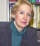 Psychoneuroimmunology researcher Dr. Janice Kiecolt-Glaser