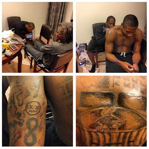 Jacoby-Jones-Super-Bowl-tattoo-1